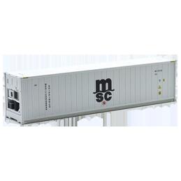 Container frigorifique 40...